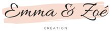 Emma & Zoé Création