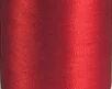 Rouge Terracotta
