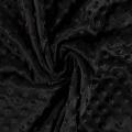 Minky pois noir