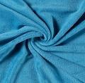 Peluche Bleu Aqua
